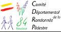Logo CDRP84