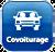 Logo covoiturage
