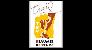 Logo_TBV