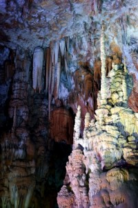 Grotte_de_la_Salamandre