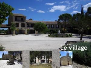 MLC_village