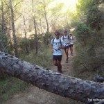Reco Trail de Beaumes 058