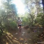 Reco Trail de Beaumes 060