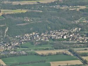 Voglans_-_chef-lieu_(Savoie)