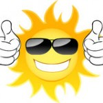 le-soleil-de-sourire-14365971