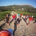 Reco Trail de Beaumes 079