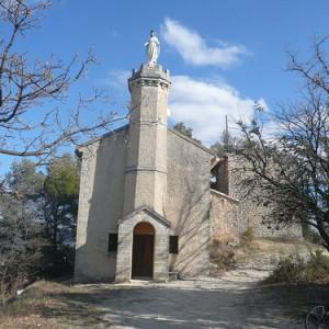 Chapelle-Notre-Dame-des-Anges-p