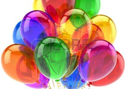 9869754-concept-de-salutation-de-celebration-rendu-3d-de-cg-image-en-detail-isole-sur-fond-blanc