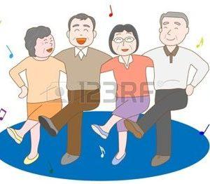 54931085-exercise-for-the-elderly