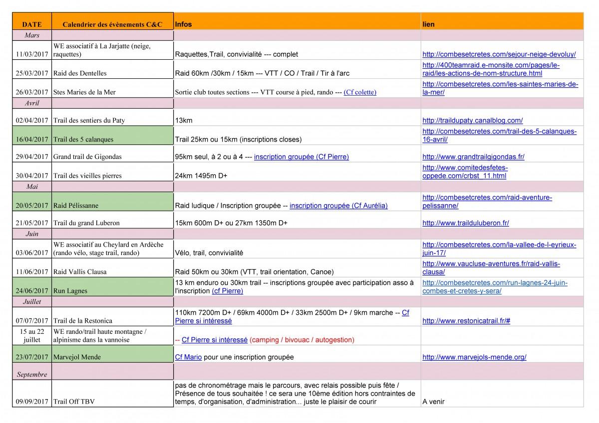 Liste courses 2017_Page_1