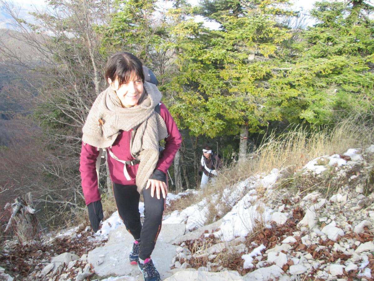 2016_11_12-sejour-cc-lure-entrainement-et-rando-37