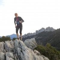 Courir et vivre son aventure