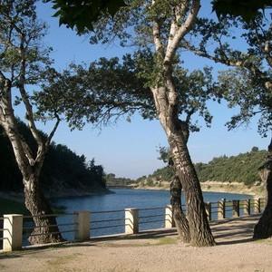 photo-n-1-le-lac-du-paty-vu-de-la-terrasse-de-la-guinguette_400x300
