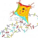 15543755-kite-wind