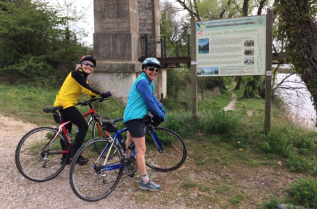 les news du vélo