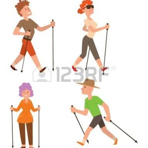 61831588-groupe-de-marcheurs-nordiques-caract-re-vector-set-loisirs-fun-gens-heureux-marche-nordique-le-sport