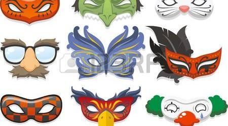 33789035-halloween-costume-dessin-animé-illustration-masque-icônes