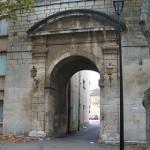 280px-Villes_sur_Auzon