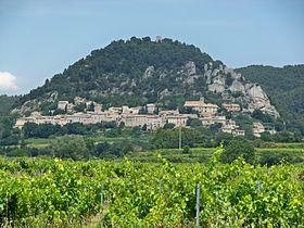 280px-Village_de_Séguret