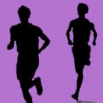 Logo du groupe Course à pied / Trail