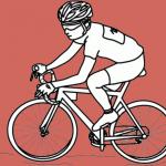 Logo du groupe Vélo