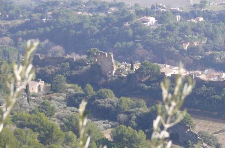 oppidum – rocalinaud – canal