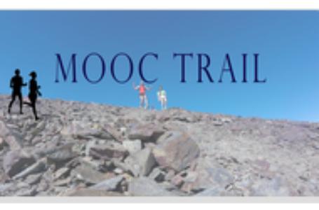 Trail – Ultra trail